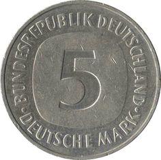 5 marks