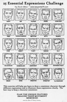facial expression - Google 검색