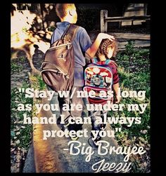 #brother #quotes #love #kids #pintrest #instagram
