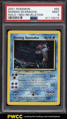 Unlimited Pokemon 1 x ENERGY CHARGE  # 85//111 Rare card Neo Genesis Never Played