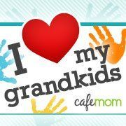 gonna make this with a picture of my G-kids as the heart and their handprints!!