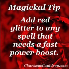 Witchcraft I Wicca Spells For Beginners, Witchcraft For Beginners, Magick Spells, Wicca Witchcraft, Hoodoo Spells, Wiccan Witch, Eclectic Witch, Witch Spell, Candle Magic