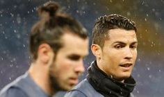 Real Madrid chief Florentino Perez concerned about Cristiano Ronaldo and Gareth Bale - https://newsexplored.co.uk/real-madrid-chief-florentino-perez-concerned-about-cristiano-ronaldo-and-gareth-bale/