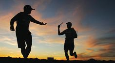 RAGNAR napa sept 14-15   can you say the most amazing bonding experience with friends ever?