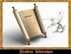 Ministério Profético na Igreja - google+ rogerio gualberto