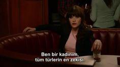 Tuğçe Erkol (@ErkolTugce) | Twitter tarafından beğenilen Tweetler