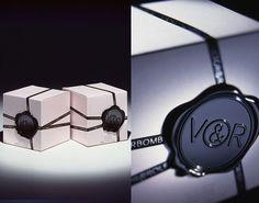 luxury packaging, clean, simple, elegant