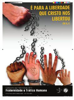 Campanha da Fraternidade 2014