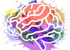 How Exercise Makes You Smarter