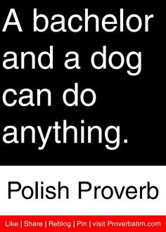 1425 Best Me Images On Pinterest Quote A Quotes And Proverbs Quotes