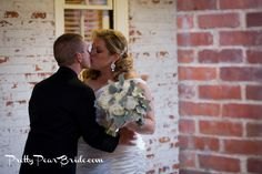 Martins_Martins_Misty_Enright_Photography_036_low