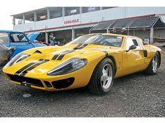 69 best factory 5 kit cars images kit cars rolling carts rh pinterest com