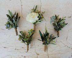 Squad Goals, Wedding Flowers, Succulents, Herbs, Plants, Instagram, Succulent Plants, Herb, Plant