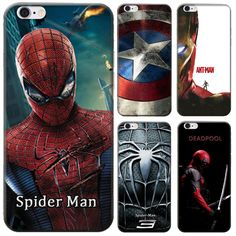 High quality Hard Painting case For Sony Xperia E5 F3311 F3313 New stylish protective case UV Print hard Back cover Skin Shell