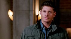 10 Things You Should Never Say To A 'Supernatural' Fan