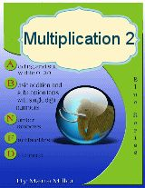 Grade 4 Multiplication Worksheets - free & printable | K5 Learning