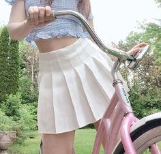 Aesthetic Fashion, Aesthetic Girl, Aesthetic Clothes, Style Lolita, Vetements Clothing, Outfit Look, Kawaii Clothes, Kawaii Fashion, Dark Fantasy