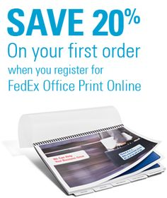 Fedex office tv ad santa the holidays can make you frantic but fedex office tv ad santa the holidays can make you frantic but thanks to fedex office at least the gifts you need to ship will b reheart Choice Image