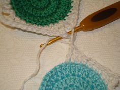 Blog over haken, naaien, quilten, patchwork