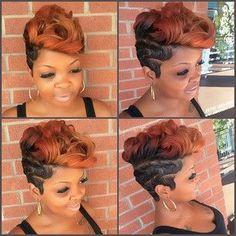 Wowzer! - http://community.blackhairinformation.com/hairstyle-gallery/short-haircuts/wowzer/