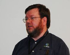 Google Image Result for http://img.allvoices.com/thumbs/image/609/480/83629869-stephen-fleming.jpg