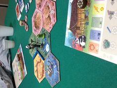 Takenoko #boardgame #giocodatavola