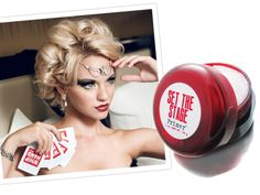 """""""Set the Stage"""" Makeup Primer from The OpenSky Beauty Closet on OpenSky"""
