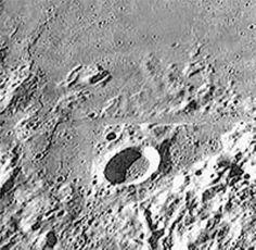 Hidden file: INTERVIEW INÉDITA ALAN DAVIS, THE MAN WHO SAW NASA RUINS ON THE MOON