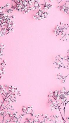 Pink flower wallpaper Pink flower wallpaper The post Pink flower wallpaper appeared first on Ideas Flowers. Tumblr Wallpaper, Wallpaper Pastel, Frühling Wallpaper, Pink Wallpaper Backgrounds, Spring Wallpaper, Flower Background Wallpaper, Flower Phone Wallpaper, Pink Wallpaper Iphone, Trendy Wallpaper