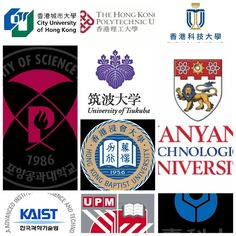 Top 10 Universities in Asia - http://www.newsdiv.com/top-10/top-10-universities-in-asia/