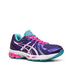 ASICS GEL-Exalt Lightweight Running Shoe - Womens Lightweight Running Shoes,  Asics, Sports 082fe672e7fe