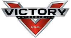 Victory Trike Motorcycles for sale