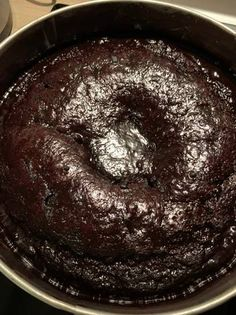 Meals Without Meat, Vegetarian Recipes, Cooking Recipes, Death By Chocolate, Sweet Pastries, Bread Cake, Vegan Baking, Greek Recipes, Vegan Desserts