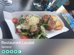 https://no.tripadvisor.com/Restaurant_Review-g663368-d10169512-Reviews-Restaurant_Laudat-Santanyi_Majorca_Balearic_Islands.html?m=19904