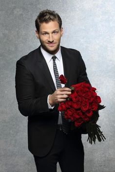 The Bachelor 2014 Spoilers: Wedding For Juan Pablo? | Gossip and Gab