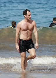 Image result for jude law the holiday