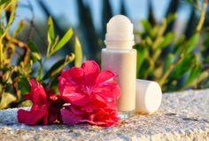 receta-como-hacer-desodorante-natural-casero-ecologico