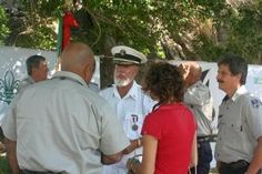 sea scouts of america   Sea Scouts in Manzanillo
