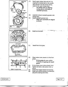 Nissan 1400 wiring diagram pdf nissan pinterest nissan and diagram nissan civilian workshop manual pdf cheapraybanclubmaster