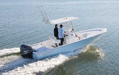 ClassicMako Owners Club Inc NonMako Bertram CC - Blue fin boat decalsblue fin sportsman need some advice pageiboats