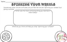24 Exit Ticket Ideas Paragraph Writing, Opinion Writing, Persuasive Writing, Writing Rubrics, School Teacher Student, Student Goals, Instructional Strategies, Differentiated Instruction, Student Self Assessment