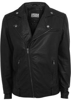 Urban Classics TB678 Biker Jacket Jacket Man Regular Fit Black M Urban Classics http://www.amazon.de/dp/B00KYW9R8K/ref=cm_sw_r_pi_dp_ngIyub0BK6Y9Z