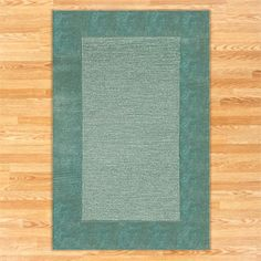 77 Best Home Goods Rugs Images Carpet Farmhouse Rugs One Kings Lane
