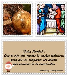 descargar frases para enviar por whatsapp en Navidad,descargar mensajes para enviar por whatsapp en Navidad : http://www.datosgratis.net/bonitos-saludos-por-navidad/