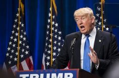 Trump says he was 'right' about Obama and terrorists, citing questionable 2012 intelligence cable. The presumptive GOP nominee pointed to a conservative news report to bolster his attacks on the president, but foreign policy experts challenged his interpretation.