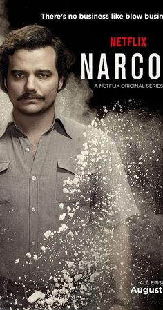 narcos netflix series iphone wallpaper pinterest