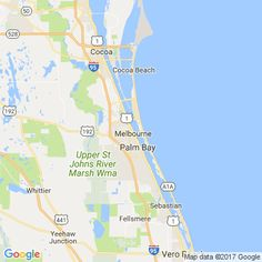 Dog Friendly Activities in Melbourne, FL