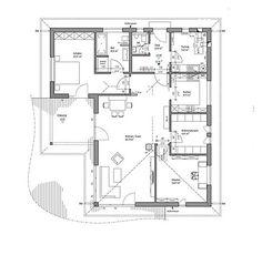ber ideen zu walmdach auf pinterest terrassen zimmer erg nzungen und fliegenschutz. Black Bedroom Furniture Sets. Home Design Ideas
