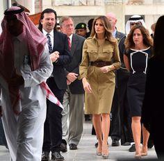 Saudia Arabia