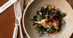The 5 hottest new SF restaurants | The best new restaurants in town | PureWow San Francisco